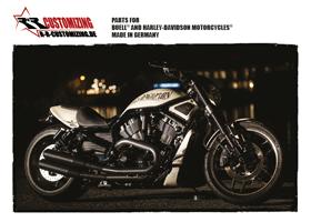 RRC Postcard HD Distorted NRS 02